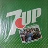 Miami Sound Machine/7 Up Presenta Los Hits De Miami Sound Machine
