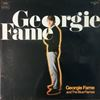 Georgie Fame/Georgie Fame And The Blue Flames (Fame At Last)