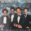 Archie Bell & The Drells/Where Will You Go When The Party's Over