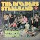 Invaders Steelband/Distant Shores