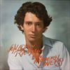 Jonathan Richman & The Modern Lovers/Jonathan Richman and The Modern Lovers