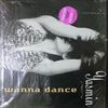 Yasmin/Wanna Dance