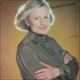 Blossom Dearie/Volume 5 Needlepoint Magic