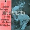 Boothill Foot Tappers/Love & Affection