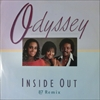 Odyssey/Inside Out (87 Remix)