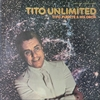 Tito Puente & His Orch./Tito Unlimited