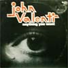 John Valenti/Anything You Want