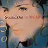 Souled Out (Sold Out)/In My Life