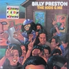 Billy Preston/The Kids & Me
