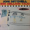 Joni Mitchell/Big Yellow Taxi