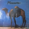 Pleasure/Dust Yourself Off