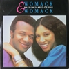 Womack & Womack/Baby I'm Scared Of You