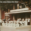 United States Army Band/The Army Blues