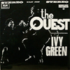 Ivy Green/The Quest