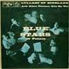 Blue Stars Of France/Lullaby Of Birdland