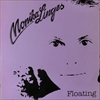Monika Linges Quartet/Floating