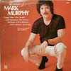 Mark Murphy/The Artistry Of Mark Murphy