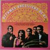 Los Brasilios And The Juan Morales Singers Featuring Alberto On The Marimbas /Brasilian Beat '67