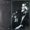 Carol Kidd/All My Tomorrows