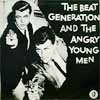 V.A.(Purple Hearts 、 Merton Parkas 、 Long Tall Shorty 、 Directions etc...)/The Beat Generation And The Angry Young Men