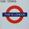 Times/This Is London
