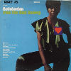 Soul Society/Satisfaction From The