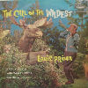 Louis Prima  Keely Smith with Sam Butera And The Witnesses/The Call Of The Wildest