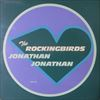 Rockingbirds/Jonathan Jonathan