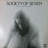 Society Of Seven/How Has Your Love Life Been