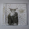 Legendary Stardust Cowboy/Paralyzed!! His Vintage Recordings 1968-1981 (CD)