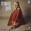 France Gall/24/36