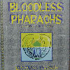 Bloodless Pharaohs featuring Brian Setzer/ Blondie/Bloodless Pharaoh / X Offender