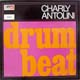 Charly Antolini/Drum Beat