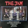 Jam/The Jam EP (Absolute Beginners)