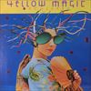 Yellow Magic Orchestra (YMO)/Yellow Magic Orchestra