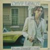 Dave Lewis/From Time To Time