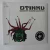 Modern Sound Quintet/Otinku (CD)