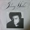 Johnny Mathis/Gone Gone Gone / Begin The Beguine