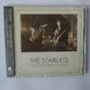Starlets/Lost And Eary Songs (CD)