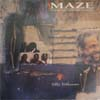 Maze Featuring Frankie Beverly/Silky Soul