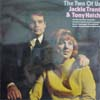 Jackie Trent & Tony Hatch/The Two Of Us