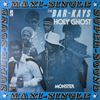 Bar-Kays/Holy Ghost