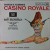 Burt Bacharach/ Herb Alpert/ Dusty Springfield/Casino Royale