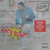 Boogie Down Productions/Duck Down