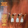 Martha & The Vandellas/Heat Wave