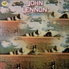 John Lennon/Mind Games