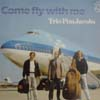 Trio Pim Jacobs/Come Fly With Me