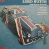 Lord Sutch And Heavy Friends/Lord Sutch And Heavy Friends