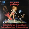 Bob Crewe Generation/ Gliytter House/Barbarella