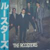 Roosters/ルースターズ